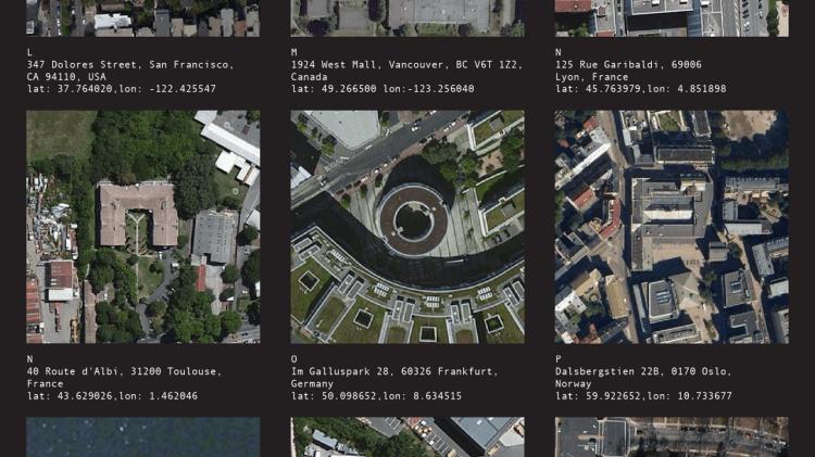 AerialBold_dataset_cut
