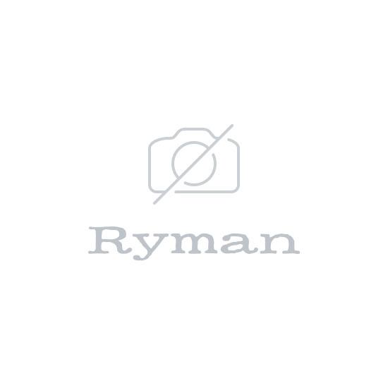 Filing Cabinet Bisley Filing Cabinet Ryman Uk