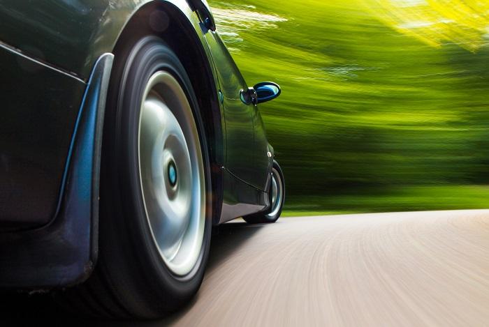 Istota hamulców samochodowych