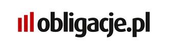 logo obligacje.pl OK RGB midi