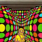 Incontro con Rama (Arthur C. Clarke)
