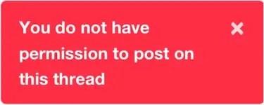 La censura de Il Post