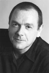 Jim Grimsley