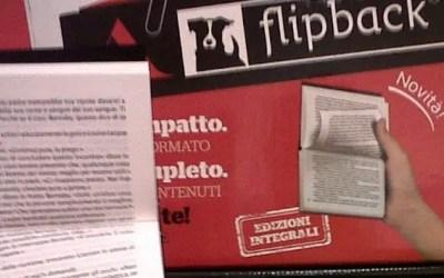 Flipback flipback flipback…