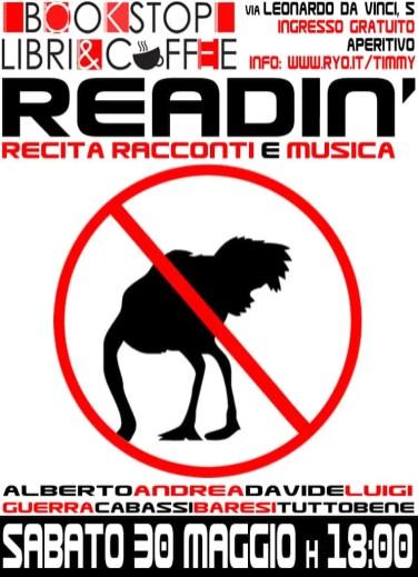 Bookstop-locandina