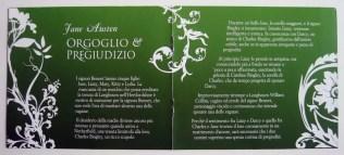Orgoglio e pregiudizio - Interno libretto (2)