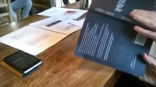 Bookstop Libri&Coffee