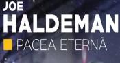 Pace eterna - Joe Haldeman (citazioni)