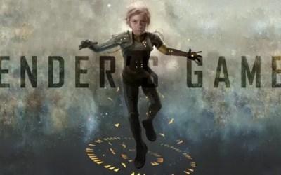 Il gioco di Ender – Orson Scott Card (citazioni)