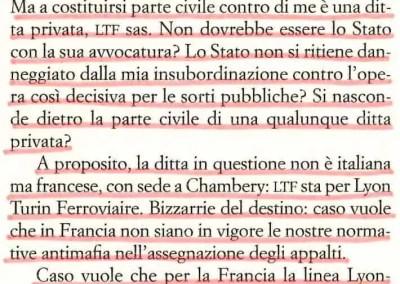 La parola contraria – Erri De Luca pag. 32