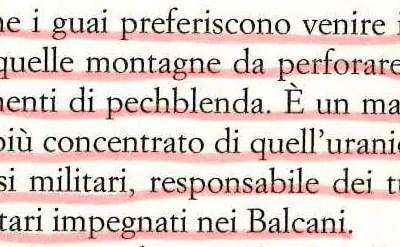 La parola contraria – Erri De Luca pag. 47