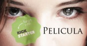 Campagna di crowdfunding: Pelicula #promo