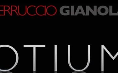 """Pelicula su """"Otium"""" di Ferruccio Gianola"""