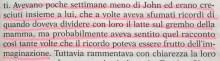 Ragnarok - Tom Godwin - pag. 151