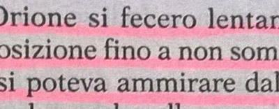 Ragnarok - Tom Godwin - pag. 241