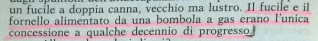 Gianni Padoan - Il Branco Della Rosa Canina - pag. 32
