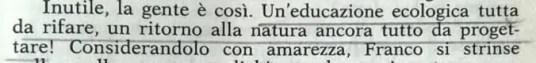 Gianni Padoan - Il Branco Della Rosa Canina - pag. 105