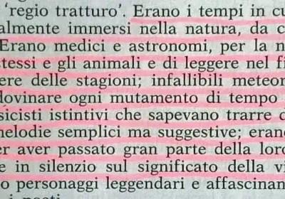Gianni Padoan - Il Branco Della Rosa Canina - pag. 167