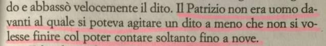 A me le guardie - Terry Pratchett - pag 47