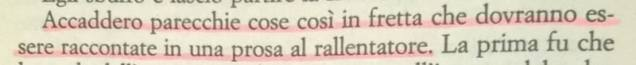 A me le guardie - Terry Pratchett - pag 294