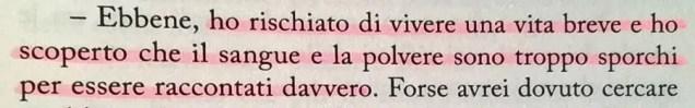 Sherlock Holmes e il mistero dell'uomo meccanico - Antonella Mecenero - Pag. 75
