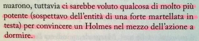 Sherlock Holmes e il mistero dell'uomo meccanico - Antonella Mecenero - Pag. 173