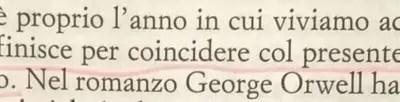 1Q84 - Haruki Murakami - Libro 1 - Pag. 319
