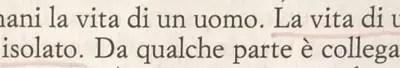 1Q84 - Haruki Murakami - Libro 2 - Pag. 632