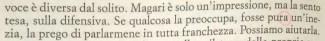 1Q84 - Haruki Murakami - Libro 3 - Pag. 184