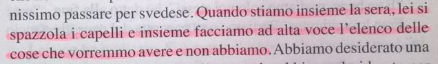 Cattedrale - Raymond Carver - Pag. 11