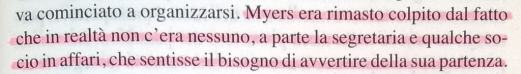Cattedrale - Raymond Carver - Pag. 57