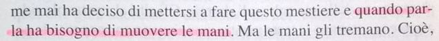 Cattedrale - Raymond Carver - Pag. 129a
