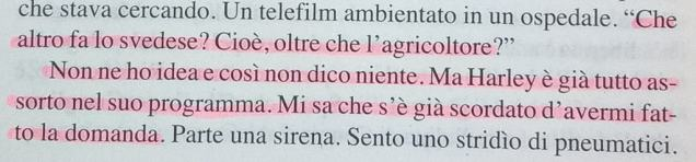 Cattedrale - Raymond Carver - Pag. 193b
