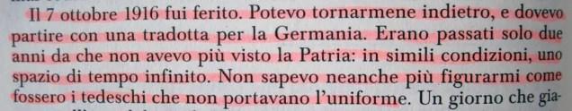 Adolf Hitler: Mein Kampf frasi e citazioni - Pag. 198