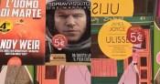 Newton Compton Editori: quanto vale una copertina