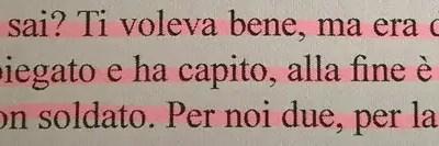 Joshua - Massimiliano Riccardi - Pag. 73