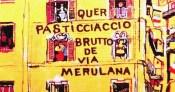 Star Wars is for boys, Quer Pasticciaccio Brutto De Via Merulana is for men