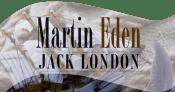 Anonima Martin Eden