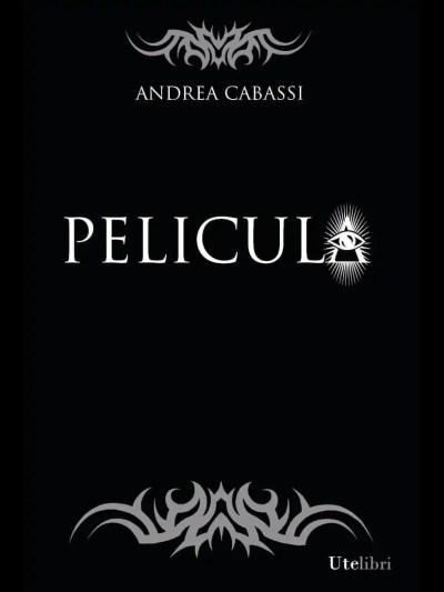 Pelicula - Andrea Cabassi