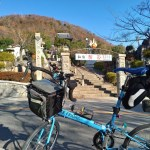 新しい Ride を Stravaに記録しました。http://bit.ly/2PZ3fWt