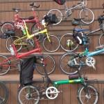 新しい Ride を Stravaに記録しました。http://bit.ly/2JuCPgu