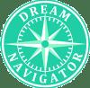Dream_Navigator_Logo