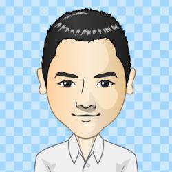 似顔絵イラストphoto3