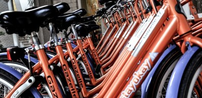 bicycles-608747_640