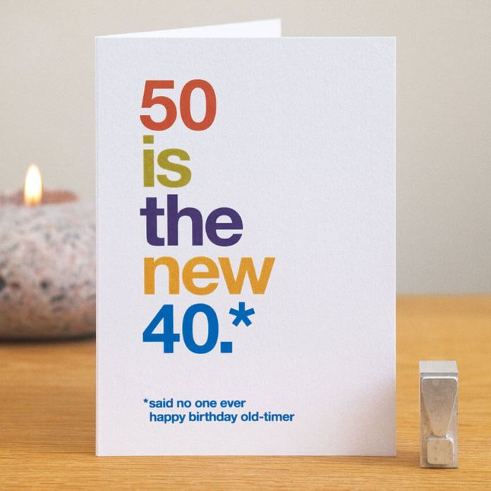 Best-Business-Ideas-to-Start-While-You-Still-Work-a-Full-Time-Job-Ryan-Robinson-Greeting-Card-Writing