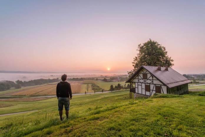 Best Business Ideas Home Appraisal on ryrob Ryan Robinson
