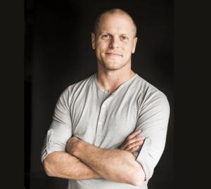 Tim-Ferriss-Start-Business-Consigli-on-ryrob