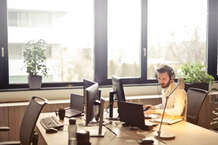 Migliori idee di business Online Coaching Freelance