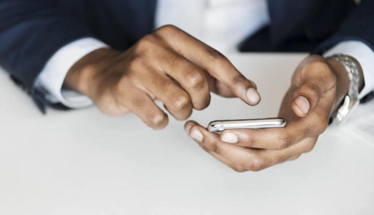 Miglior consulente di incontri online di idee imprenditoriali