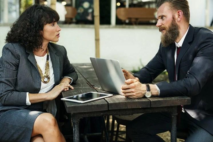 Best Business Ideas Consulente di marketing per piccoli imprenditori Freelance